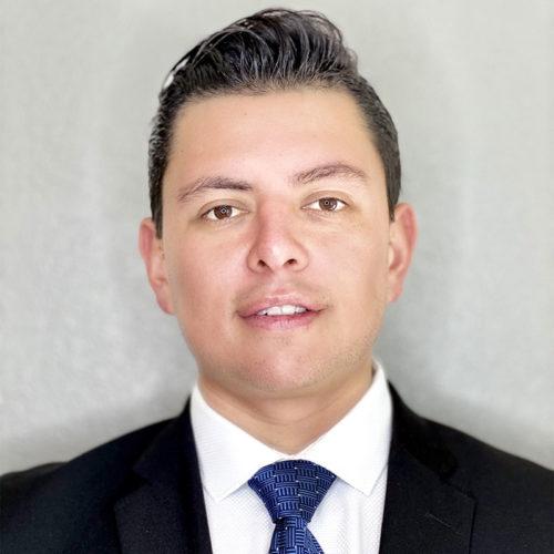 Boris Sanchez